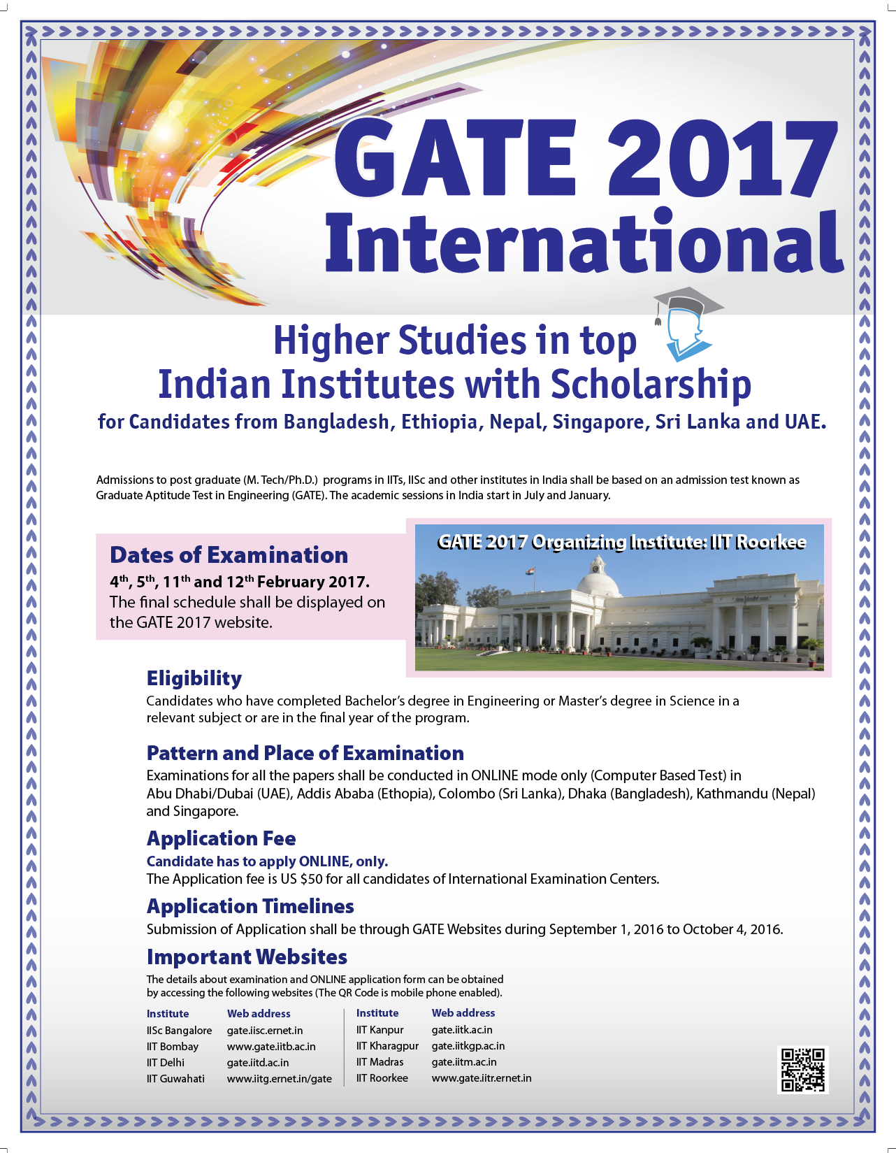 GATE-2017-Poster-International-Image