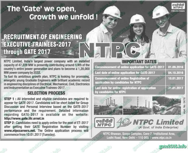 ntpc-gate-2017-1