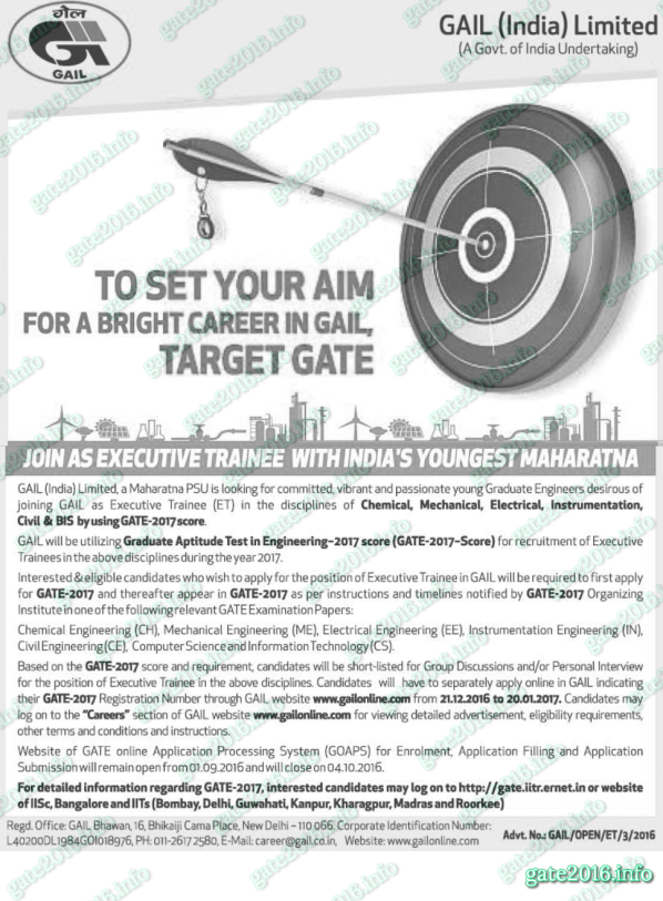gail-et-recruitment-gate-9-2017