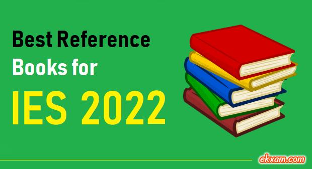 ies 2022 book