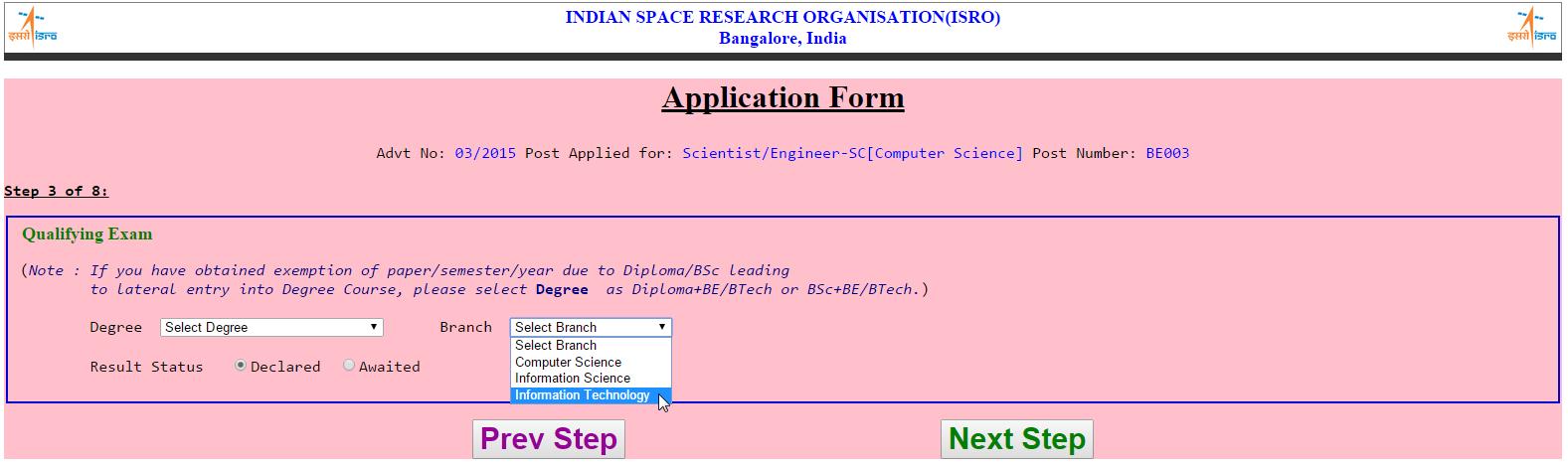 isro-cs-eligibility