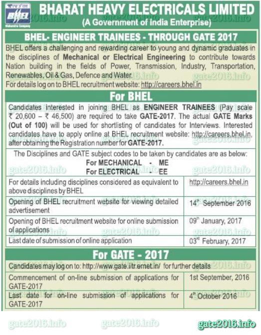 bhel-gate-2017-1