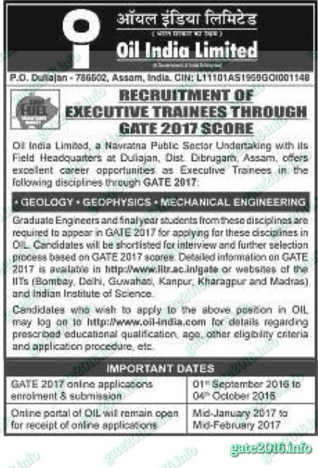 oil-gate-2017-1