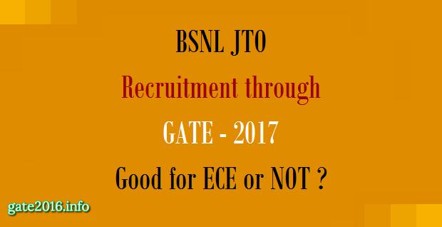 bsnl-jto-gate-2017-22