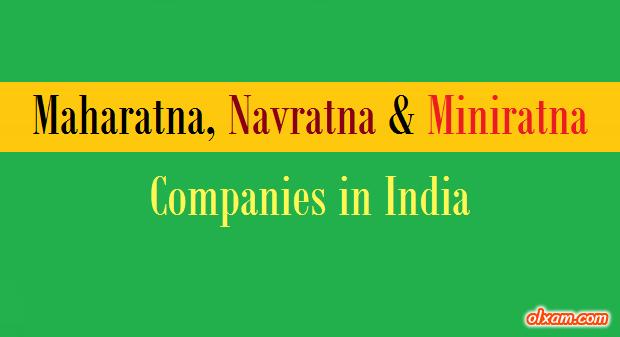 list of engineering companies in india pdf