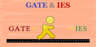 gate ies